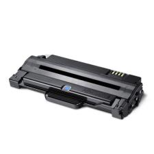 Samsung MLT-D1052L nyomtatópatron & toner