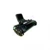 Samsung MLT-D1082S utángyártott toner - QP (chip-es!!) ML-1640 ML-2240