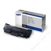 Samsung MLT-D116L fekete eredeti toner