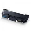 Samsung MLT-D116L nagykapacitású chipes toner-utángyártott ECO SL-M2625/SL-M2825ND/SL-M2825DW/SL-M2675F/2875