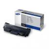 Samsung MLT-D116L nagykapacitású eredeti toner - SL-M2625/SL-M2825ND/SL-M2825DW/SL-M2675F/2875