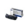 Samsung MLT-D116S Lézertoner M2625, 2825, 2875 nyomtatókhoz, SAMSUNG fekete, 1,2k