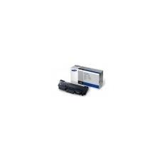 Samsung MLT-D116S Lézertoner M2625, 2825, 2875 nyomtatókhoz, SAMSUNG fekete, 1,2k nyomtatópatron & toner