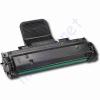 Samsung MLT-D119S ML-1610 ML-2010 SCX-4521 utángyártott toner - QP ML1610 ML1640 ML2010 2570 2240 SCX4521