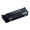 Samsung MLT-D204L 5.000 lapos utángyártott chipes toner QP M3325ND M3375FD M3825D M3875FD M4025ND M4075FW