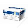 Samsung MLT-D205E Lézertoner ML 3710, SCX 5637 nyomtatókhoz, SAMSUNG fekete, 10k (TOSAM3710H)
