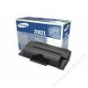 Samsung MLT-D2082L Lézertoner SCX 5835FN nyomtatóhoz, SAMSUNG fekete, 10k (TOSAM5835H)
