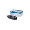Samsung MLT-D307S toner Fekete