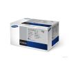 Samsung MLT-P1052A Lézertoner SCX 4600, 4623F nyomtatókhoz, SAMSUNG fekete, 2*2,5k