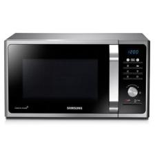 Samsung MS23F301TAS mikrohullámú sütő