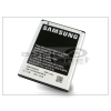 Samsung N7000 Galaxy Note gyári akkumulátor - Li-Ion 2500 mAh - EB615268VU