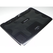 Samsung N8000 Galaxy Note 10.1 akkufedél szürke (16gb, Made in Korea feliratos)* mobiltelefon kellék