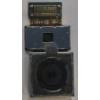 Samsung N910 Galaxy Note 4 hátlapi kamera (nagy)