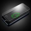 Samsung N910F Galaxy Note 4 előlapi üvegfólia