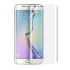 Samsung N950 Galaxy Note 8 TPU kijelzővédő fólia (teljes képernyőt véd)