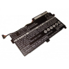Samsung NP470 3950mAh 510RLaptop Akkumulátor
