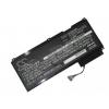 Samsung NP-SF511 QX310 5900mAh Laptop Akkumulátor