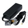 Samsung NP-X520 Series 5.5*3.0mm + pin 19V 4.74A 90W cella fekete notebook/laptop hálózati töltő/adapter utángyártott