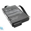 Samsung P28 Series 7800mAh 9 cella laptop akku/akkumulátor utángyártott