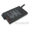 Samsung P28 Utángyártott ,Új 6 cellás laptop akkumulátor
