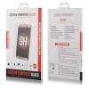 Samsung P5200 Galaxy Tab 3 10.1 előlapi üvegfólia