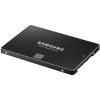 Samsung PM863a Enterprise 960GB SATA3 2,5' SSD