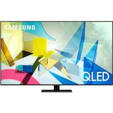Samsung QE65Q80T tévé