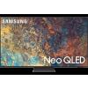 Samsung Qe65Qn95A