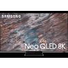 Samsung Qe75Qn800A