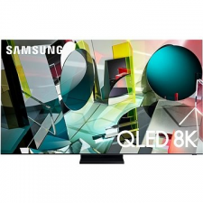 Samsung QE85Q950T tévé