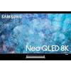 Samsung Qe85Qn900A