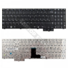 Samsung R528, R530, R538, RV508 magyar laptop billentyűzet