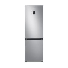 Samsung RB34T670DSA/EF hűtőgép, hűtőszekrény