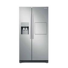 Samsung RS50N3803SA/EF hűtőgép, hűtőszekrény