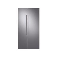 Samsung RS66N8101S9/EF hűtőgép, hűtőszekrény