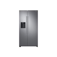 Samsung RS67N8211S9 hűtőgép, hűtőszekrény