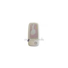 Samsung S3030 akkufedél rózsaszín* mobiltelefon akkumulátor