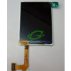 Samsung S3370 Corby 3G utángyártott LCD kijelző