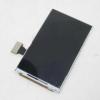 Samsung S5250 (Wave 525) lcd kijelző