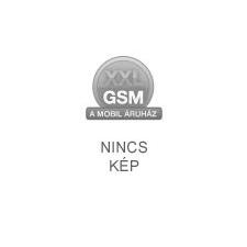 Samsung S5310 Galaxy Neo Pocket képernyővédő fólia - 2 db, csomag(Crystal, Antireflex) mobiltelefon kellék