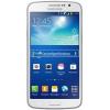 Samsung S5 mini G800 Fólia