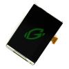 Samsung S6810 Galaxy Fame gyári LCD kijelző