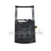 Samsung S7330 alsó billentyűzet billentyűzet panellel és kerettel*