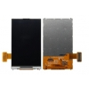 Samsung S7550 lcd kijelző