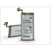 Samsung Samsung G950F Galaxy S8 gyári akkumulátor - Li-Ion 3000 mAh - EB-BG950ABA (ECO csomagolás)
