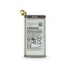 Samsung Samsung G960F Galaxy S9 gyári akkumulátor - Li-Ion 3000 mAh - EB-BG960ABE (ECO csomagolás)