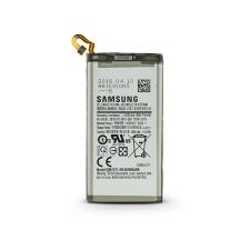 Samsung Samsung G960F Galaxy S9 gyári akkumulátor - Li-Ion 3000 mAh - EB-BG960ABE (ECO csomagolás) mobiltelefon akkumulátor
