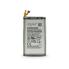 Samsung Samsung G965F Galaxy S9 Plus gyári akkumulátor - Li-Ion 3500 mAh - EB-BG965ABE (ECO csomagolás) mobiltelefon akkumulátor
