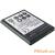 Samsung Samsung Galaxy Nexus mobiltelefon akkumulátor 2000mAh