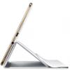 Samsung Samsung Galaxy Tab S 8.4'' tablet cover,Fehér